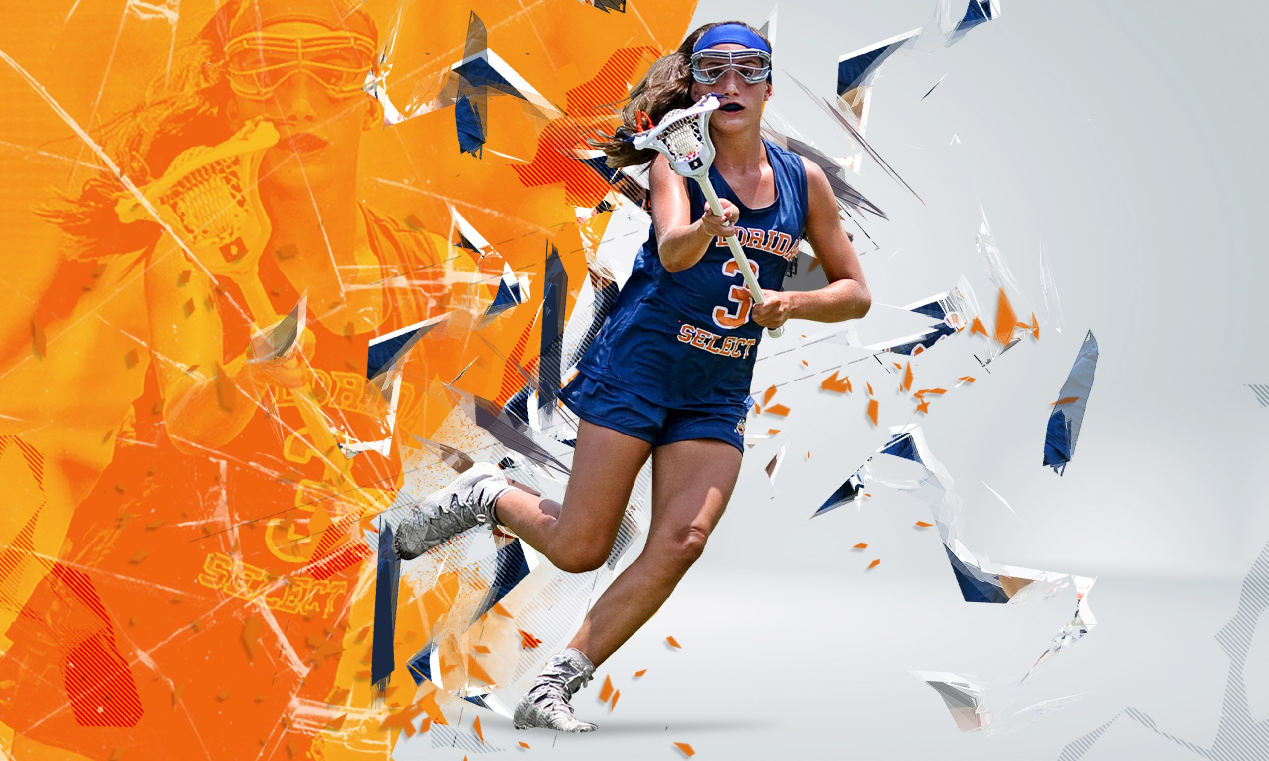 Lax Player female scaled