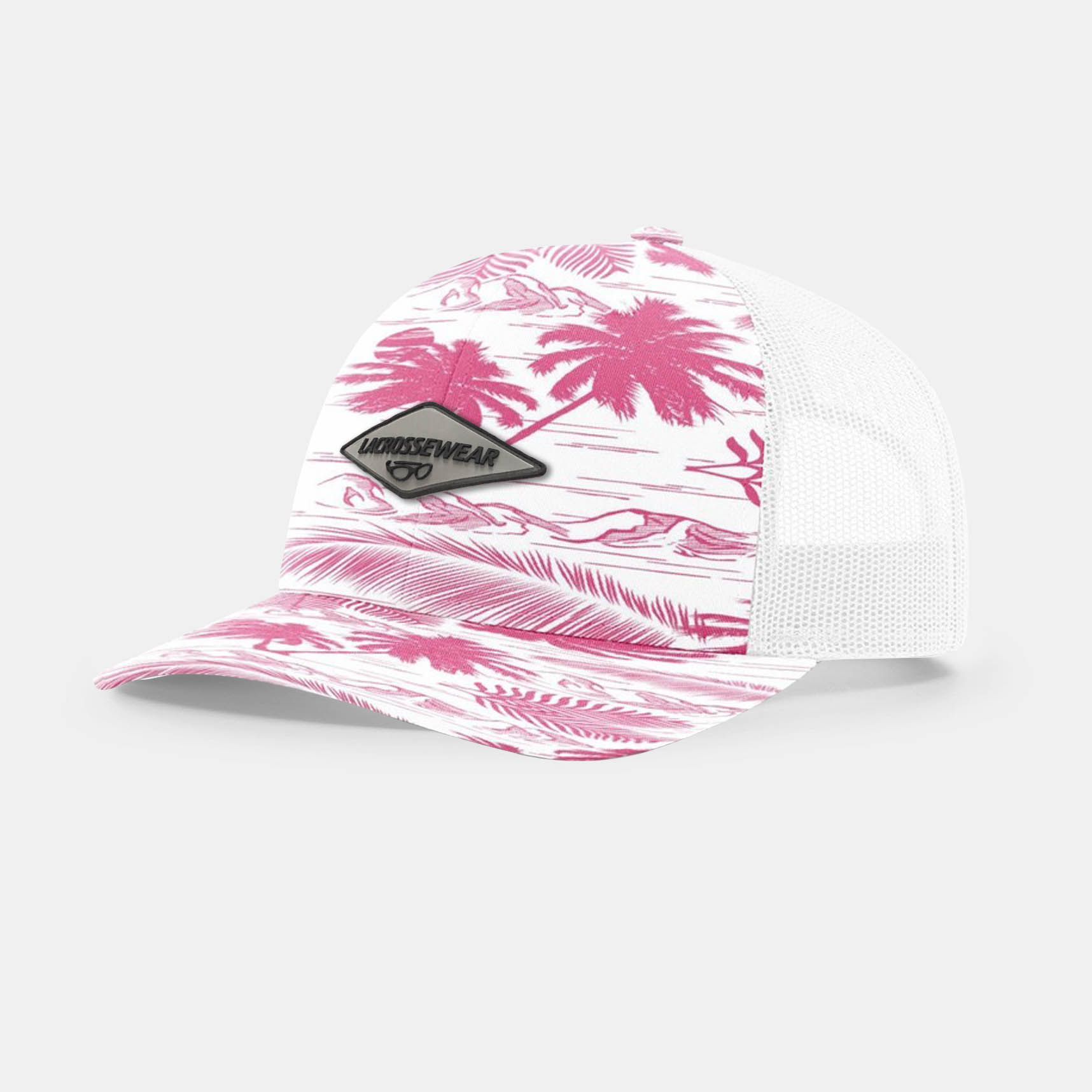 Tropical Pink Light