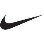 2017 Nike Logo 2000px