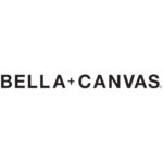 Bella Canvas Logo 202000px