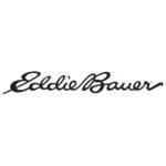 EB Logo 2000px