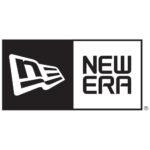 New Era Logo 2000px