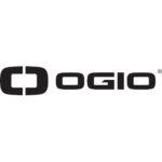 OGIO Logo 2019