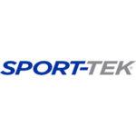 Sport Tek Logo 2000px