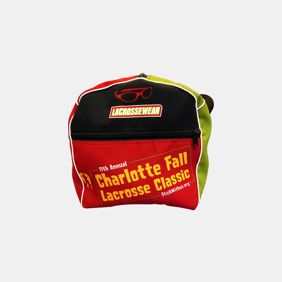 Charlotte Bag Side2 1