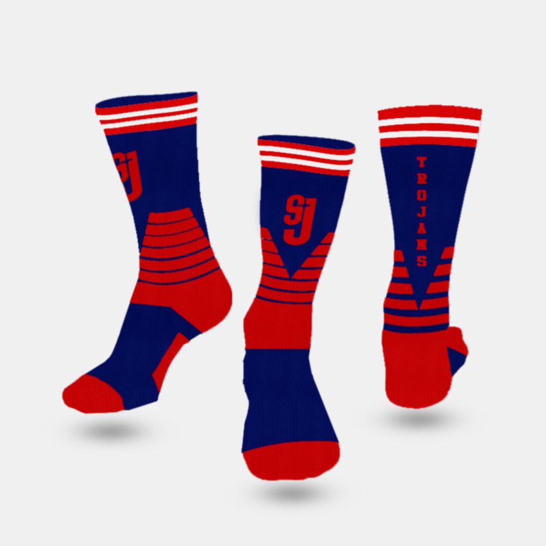 Sub Socks1 1