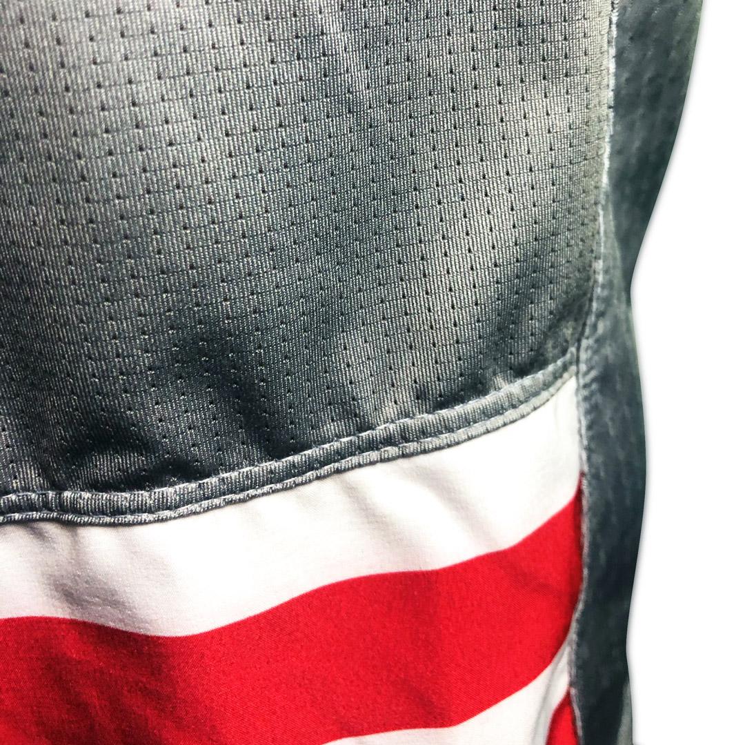 Hybrid Jersey Front Closeup2
